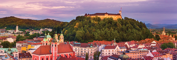 NMDPD 2016 Ljubljana [Slovenia]