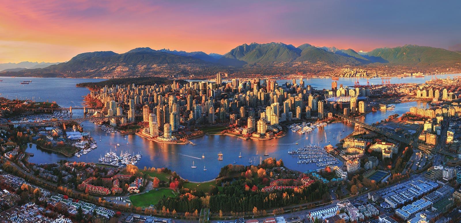 MDSCongress2017 [Vancouver, Canada]