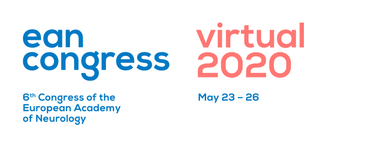 EAN Congress Virtual 2020